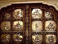 Silver door in Amber Fort, Rajasthan.jpg