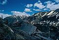 Silverton 1982-06-16-Col 110-ps.jpg