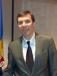 Silvio Danailov 2012.jpg