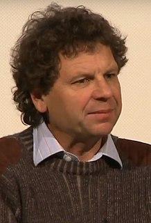 Simon McKeon Australian businessman, philanthropist and sportsman