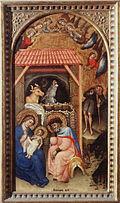Simone dei Crocifissi