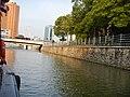 Singapore River, Singapore - panoramio (44).jpg