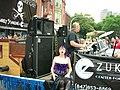 Singing Female Pirate (623161275).jpg