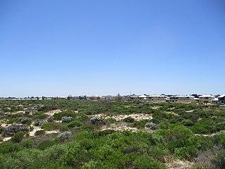 Singleton, Western Australia Suburb of Perth, Western Australia