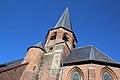 Sint-Gorikskerk Sint-Goriks-Oudenhove 02.jpg