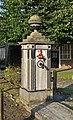 Sint Anna ter Muiden Pomp R01.jpg