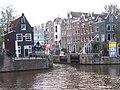 Sint Antoniesluis and Jodenbreestraat across Houtkopersburgwal.jpg