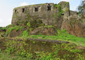 Sion Fort, Mumbai.png