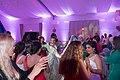 Siouar Sergio Wedding 2016 (27416813486).jpg