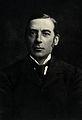 Sir George Henry Makins. Photogravure after Lafayette Ltd. Wellcome V0026800.jpg