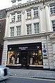 Sir Isaac Newton - 87 Jermyn Street St James's SW1Y 6JP.jpg