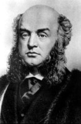 James Ramsden (industrialist) - Sir James Ramsden