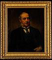 Sir John Eric Erichsen. Oil painting. Wellcome V0017850.jpg