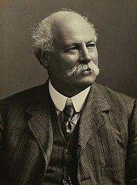 Sir Thomas Brock.jpg