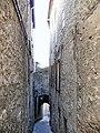 Sisteron -223.jpg