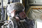Sisters in Arms Jump 150413-A-WX507-170.jpg