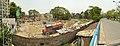 Site - 24-2 Onkarmal Jetia Road - Bataitala - Howrah 2014-06-15 5176-5180 Compress.JPG