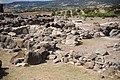 Site nuragique de Barumini Su Nuraxi en Sardaigne, Italie -005.JPG