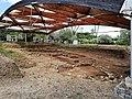 Sito archeologico preistorico (Milazzo) 08 09 2019 10.jpg