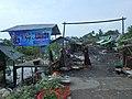 Sittwe, Myanmar (Burma) - panoramio - mohigan (34).jpg