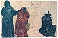 Siyah Qalem - Hazine 2153, s.37b - three figures.jpg