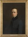 Självporträtt (Egron Lundgren) - Nationalmuseum - 40239.tif