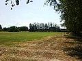 Skalička (PR), hřiště.jpg