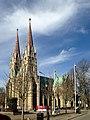 Skara Cathedral.jpeg