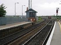 Skerries Railway Station - geograph.org.uk - 491537.jpg
