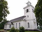 Fil:Skirö kyrka.jpg