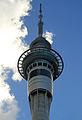 Sky Tower 02 (5642190377).jpg