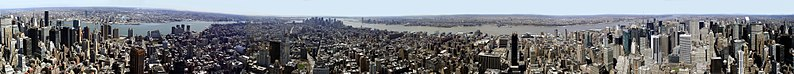 Archivo:Skyline-New-York-City.jpg