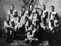 Slavia Praha 1901.png