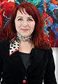 Slavica Štrukelj Kokoravec 2014.jpg
