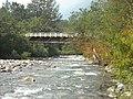 Slesse Creek.jpg