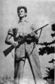 Slobodan Princip 1939.png