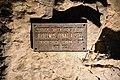 Sloupsko-šošůvské-jeskyně-interiér2018elektřina-plaketa.jpg