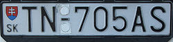 Slovak registration 3093.JPG