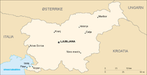 Slovenia-map no.png