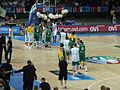 Slovenia vs. Great Britain at EuroBasket 2009 (10).jpg