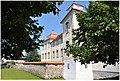 Slovenska Bistrica (98) (5305452875).jpg