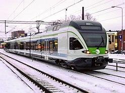 Sm5 Riihimäki.JPG
