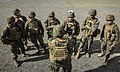 Small-Arms Training Exercise 131125-M-ST621-656.jpg