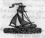 Small Sailing Ship Image.jpg