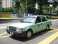 Smart Cab.JPG