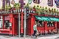 Smiths Pub - Jervis Street (Dublin) - panoramio.jpg