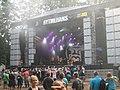Smukfest 2010 Denmark Trip (4883375461).jpg