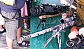 Sniper-rifles001.jpg