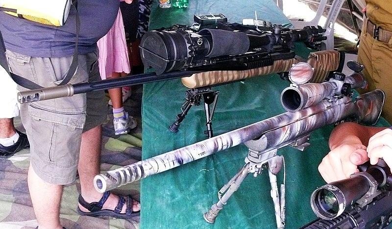 800px-Sniper-rifles001.jpg