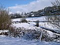 Snow Scene - geograph.org.uk - 1281754.jpg